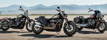 Radio Control Harley Davidson Fat Boy Northwest Harley Blog Whatever It Is It U0027s Better In The Wind U2026