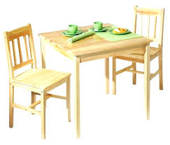 ikea table de cuisine table et chaise cuisine ikea table et chaise cuisine ikea ensemble