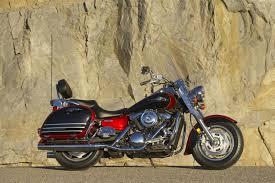 2006 kawasaki vn vulcan 1600 classic tourer moto zombdrive com