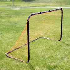 4 ft pugg soccer goals hayneedle