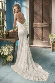 30 best grecian goddess wedding inspo images on pinterest