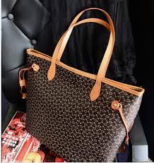 ugg australia handbags sale michael kors bags website