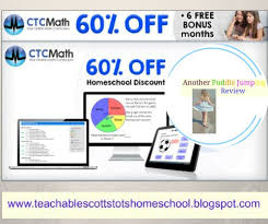 online geometry class for high school credit best 25 geometry help ideas on geometric formulas