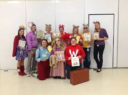 Halloween Costumes Books 58 Costumes Images Book Character Costumes