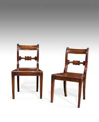 William Iv Dining Chairs 212 Best Antique Chairs Sofas Stools Images On Pinterest