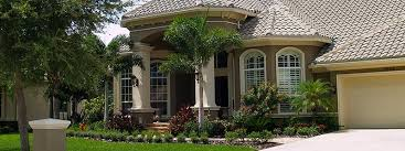 Landscaping Ideas For Florida by 5 Simple Florida Landscaping Ideas For An Inviting Home