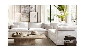 New Design Living Room Furniture Rh Homepage