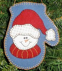 138 best felt other felt projects images on