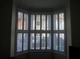 bay window installation edgerton ohio jeremykrill com bow home decor large size bay window shutters hampshire dorset shuttersouth fitted in portsmouth teenage