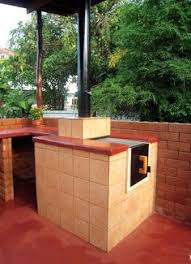 Pizza Oven Fireplace Combo by Images Of Outdoor Pizza Ovens Outdoor Pizza Oven Costco