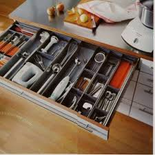 Designer Kitchen Utensils Great Pull Outs Kitchen Drawers For Organizing Kitchen Utensils