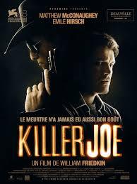 Killer Joe ()