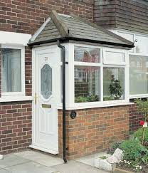 side porches best 25 upvc porches ideas on upvc doors and frames