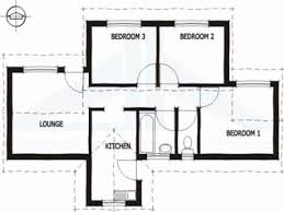 open floor house plans one story open floor house plans one story beautiful 26 top s ideas for open