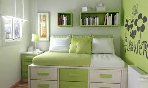 small beds decor bed ideas for small spaces dazzle loft bed ideas for small