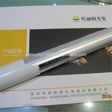 lsi led canopy lighting lsi led canopy lighting suppliers and