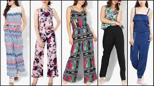 stylish jumpsuits top beautiful stylish jumpsuits designs for 2017