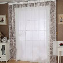 Drape Store Online Get Cheap Room Divider Stores Aliexpress Com Alibaba Group
