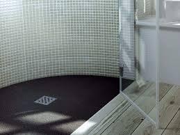 flora piatti doccia piatto doccia antiscivolo filo pavimento su misura elax fiora