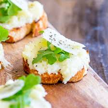 shoing canapé search results for canape foodgawker