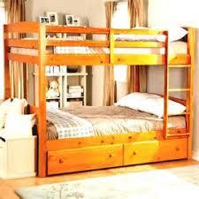 ethan allen furniture desks likewise vintage vanity desk ethan