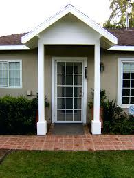 tudor style cottage front doors excellent tudor style front door pictures door
