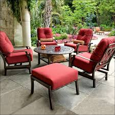 Patio Sets For Sale Furniture Amazing Sears Lawn Furniture Cushions Patio Tables On