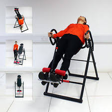 teeter inversion table amazon inversion tables ebay