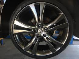 nissan altima 2005 p1273 4th gen wheel and tire picture thread see 1st post for links