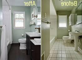 small bathroom paint color ideas small bathroom paint color ideas bathroom bathroom paint color