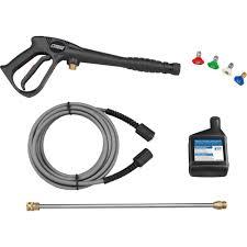 ryobi 3100 psi pressure washer manual powerstroke 2700 psi gas pressure washer walmart com