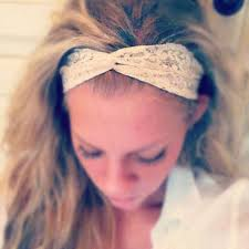 thin headbands best thin lace headbands products on wanelo