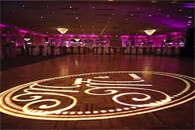 wedding gobo templates what does gobo definition of gobo by weddings for a living