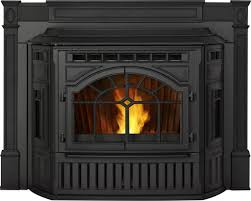 mt vernon e2 fireplace insert earth sense energy systems