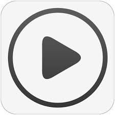 auto tune star download free without jailbreak for ios vshare