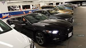 convertible mustang rental convertible mustang from to whistler not a want but a need