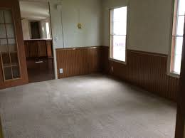 mobile home rental interior photos 15 u2013 gunder leasing llc