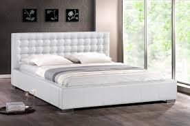White Headboard King Headboard King Bed To Your Bedroom Headboard Ideas