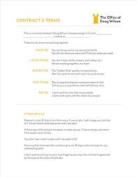 a contract of mutual respect u2013 doug wilson u2013 medium
