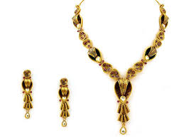 girls gold necklace images Gold necklaces for girls jpg