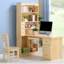 Corner Computer Desk With Bookcase Bookcase With Study Table Bookcase With Study Table Suppliers And