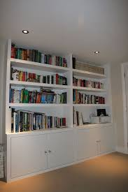 Bookcases Shelves Cabinets 32 Best Living Area Furniture Inspiration Images On Pinterest