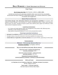 Lpn Resume Example by Lpn Resume Example Stylish Ideas Lpn Cover Letter 4 Sample Entry