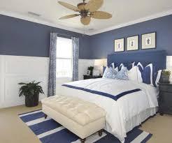 wohnideen schlafzimmer abgeschrgtes wohnideen schlafzimmer wei wohnidee wohnideen schlafzimmer