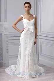 discount designer wedding dresses designer wedding dresses sale uk
