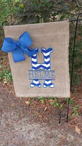Customize Your Own Flag Best 25 Flag Names Ideas On Pinterest Classroom Bunting Diy
