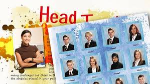 free yearbook free school yearbook leavers book templates hardy s yearbooks