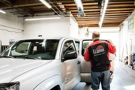 window tinting in ct auto tint west residential commercial u0026 car window tinting