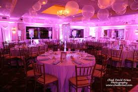 Chandelier Centerpieces Images Tagged