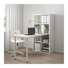 agencement bureaux kallax agencement bureau blanc ikea